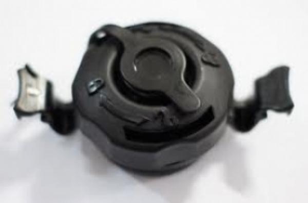 """10650 Клапан 3 в 1 для матрасов и кроватей """"Intex"""""""