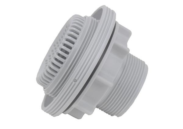 11236 Впускная фильтрующая муфта Intex