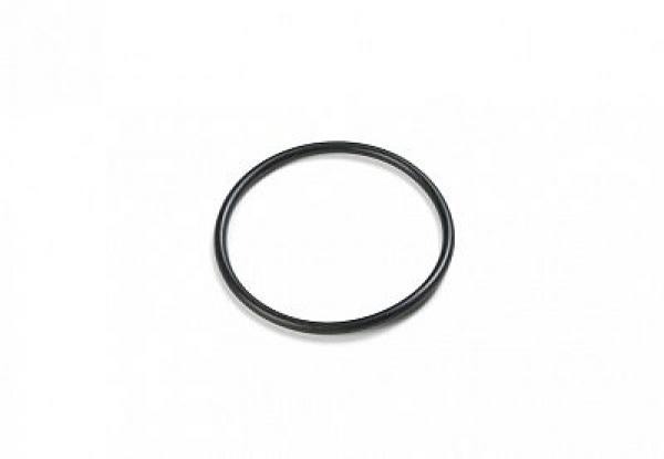 10262 Уплотнительное кольцо на плунжерный клапан под соединение со шлангом 38мм