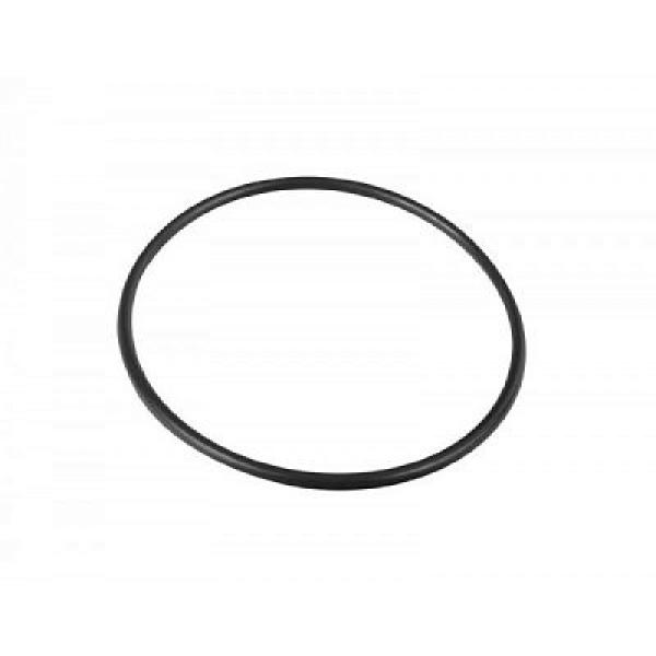 10325 Уплотнительное кольцо крышки фильтр-насосов