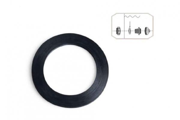 10255 Уплотнительное кольцо для сетчатого соединителя для 11235