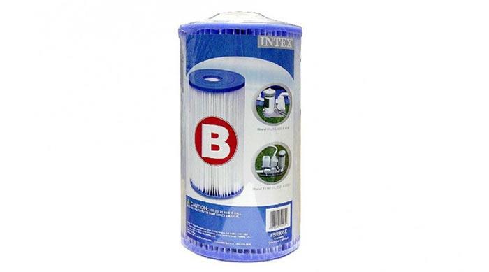 Фильтр-картридж B. Intex-29005