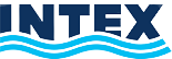 TPL_INTEX_LOGO